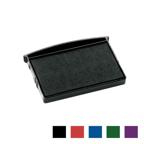 Replacement ink pad Colop E/3400
