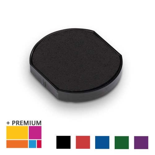 Replacement ink pad Trodat 6/46025