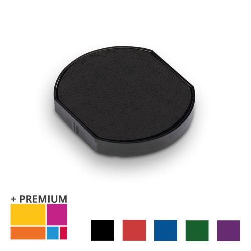 Replacement ink pad Trodat 6/46045