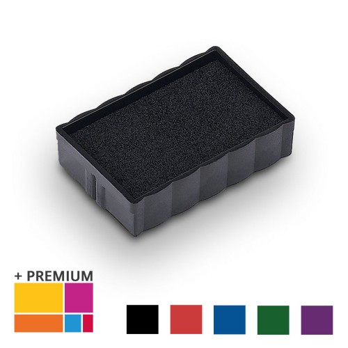 Replacement ink pad Trodat 6/4850